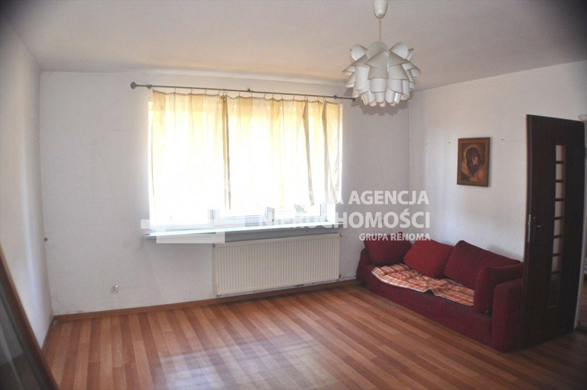 Mieszkanie dwupokojowe na sprzedaż Kościerzyna  83m2 Foto 6