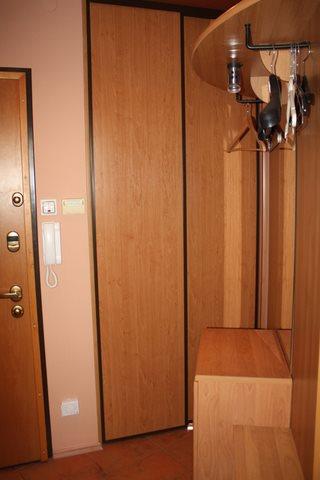 Mieszkanie dwupokojowe na wynajem Szczecin, Stare Miasto  50m2 Foto 11