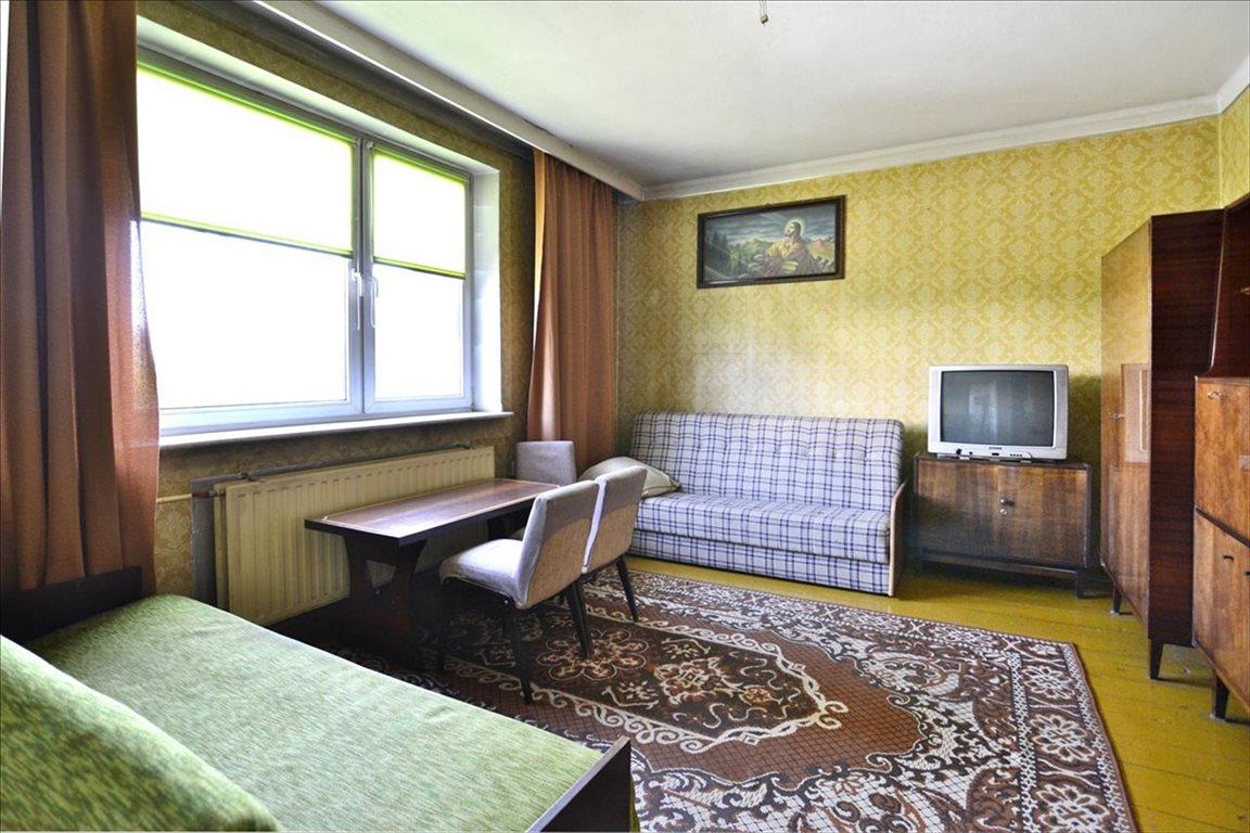 Dom na sprzedaż Jaworzno, Jaworzno  64m2 Foto 7