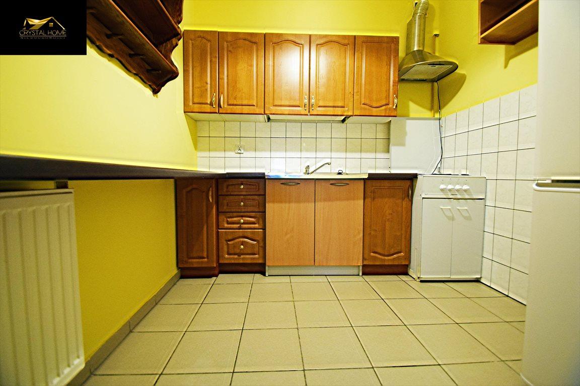 Mieszkanie dwupokojowe na wynajem Pieszyce  55m2 Foto 5