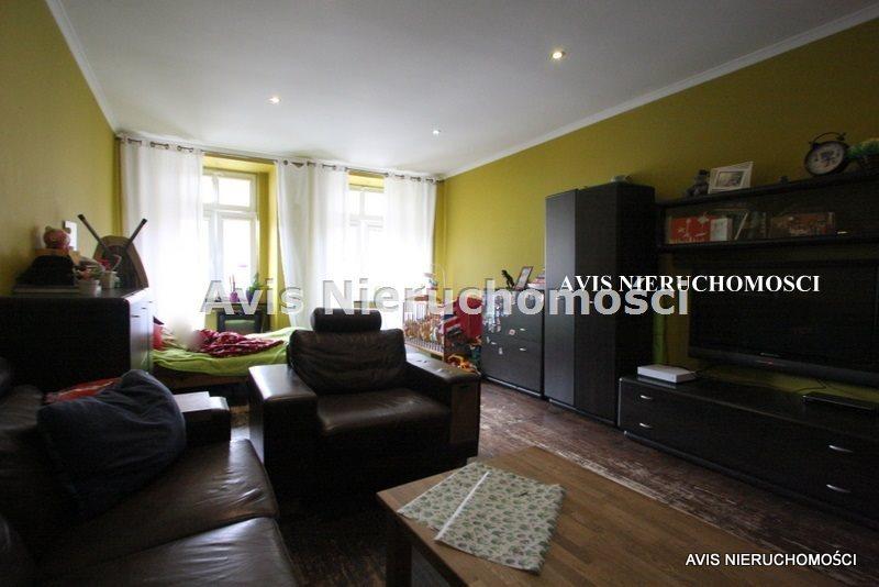Mieszkanie dwupokojowe na sprzedaż Świdnica  66m2 Foto 1