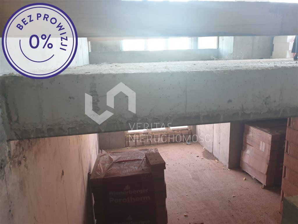 Mieszkanie dwupokojowe na sprzedaż Katowice, Piotrowice, Zabłockiego  102m2 Foto 7