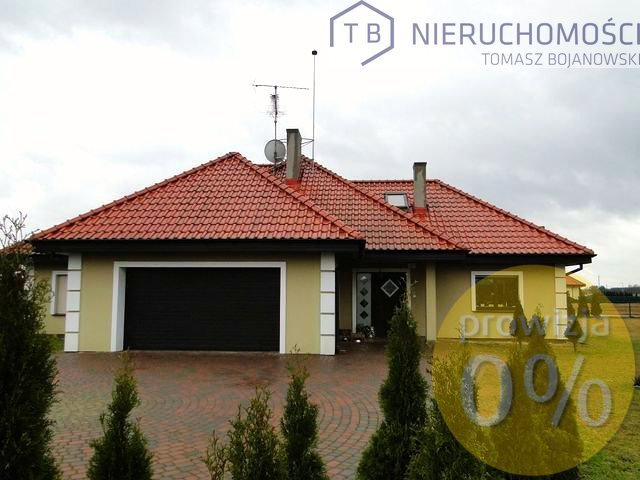 Dom na sprzedaż Kicin  270m2 Foto 2