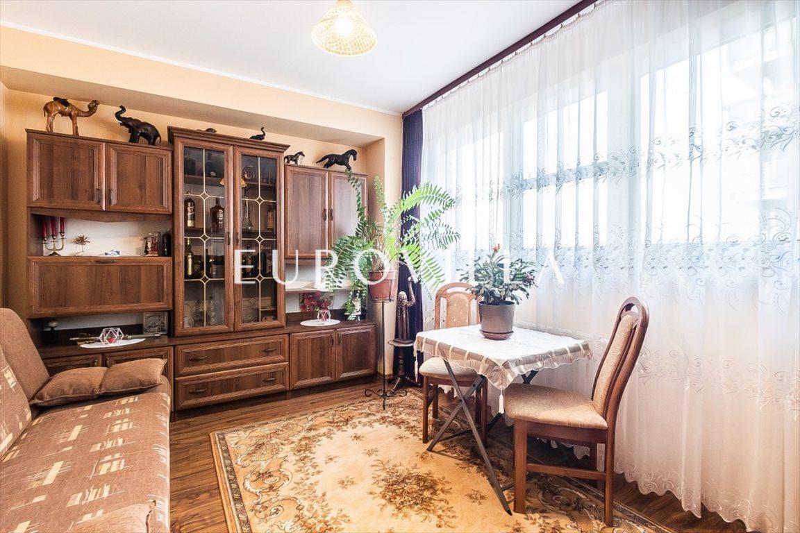 Mieszkanie trzypokojowe na sprzedaż Warszawa, Mokotów, Bukowińska  74m2 Foto 4
