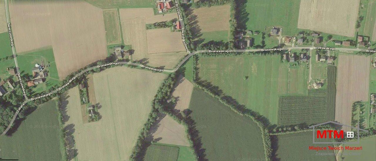 Działka inna na sprzedaż Bielsko-Biała  6714m2 Foto 3