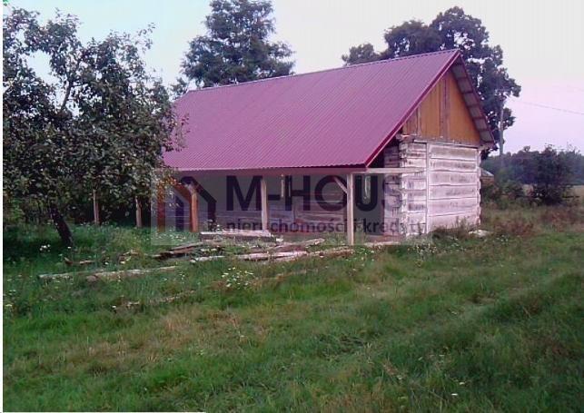 Dom na sprzedaż Stara Jedlanka  100m2 Foto 1