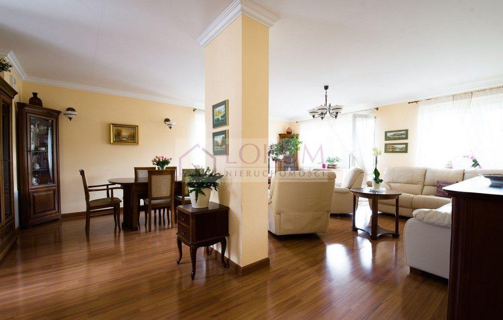 Mieszkanie czteropokojowe  na sprzedaż Lublin, Czuby, Agatowa  109m2 Foto 3