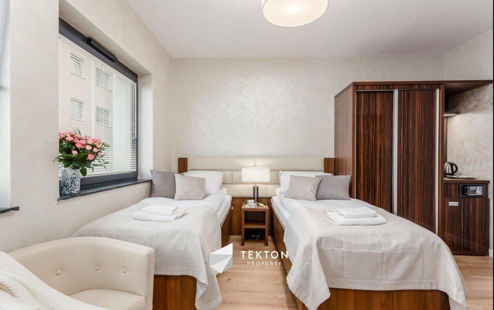 Mieszkanie trzypokojowe na sprzedaż Gdańsk, Śródmieście, Chmielna  99m2 Foto 11