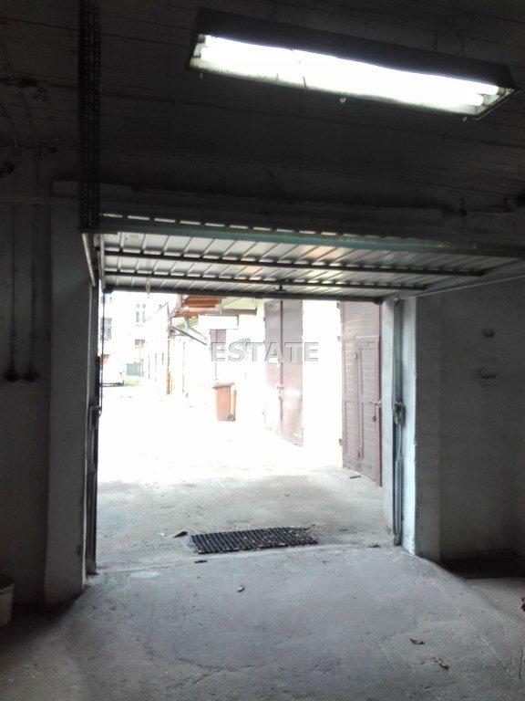 Lokal użytkowy na sprzedaż Łódź, Śródmieście, Kilińskiego  154m2 Foto 8