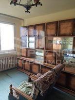 Mieszkanie dwupokojowe na sprzedaż Końskie, Lipowa  37m2 Foto 3