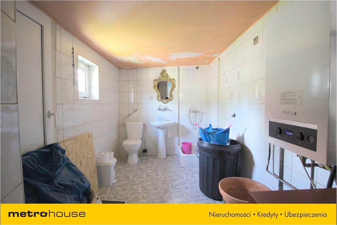 Dom na sprzedaż Pabianice, Bugaj  145m2 Foto 5