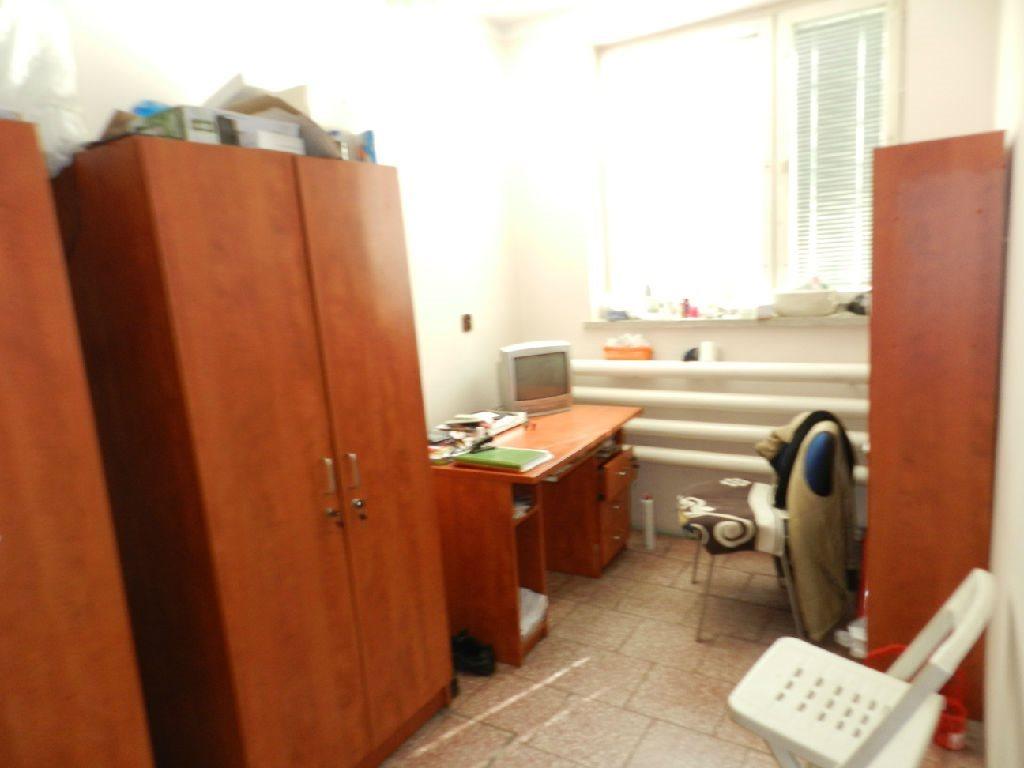 Lokal użytkowy na sprzedaż Szczecin, Podjuchy  95m2 Foto 5