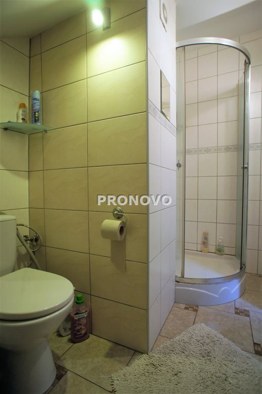 Mieszkanie na sprzedaż Wrocław, Krzyki, Ołtaszyn  109m2 Foto 5