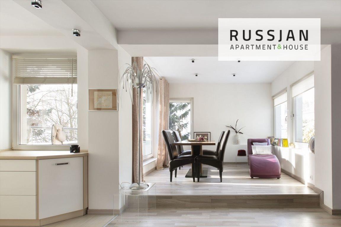 Dom na sprzedaż Gdynia, Redłowo, Legionów  606m2 Foto 1