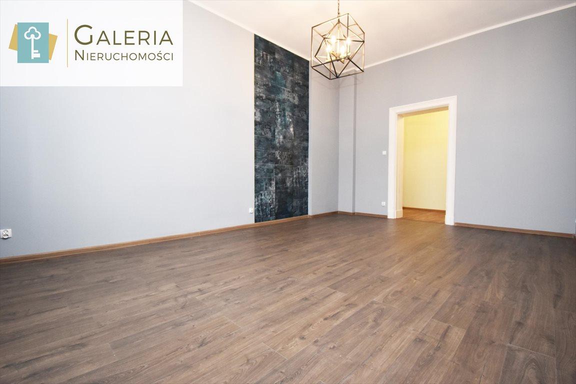 Mieszkanie czteropokojowe  na sprzedaż Elbląg, Zacisze  107m2 Foto 3