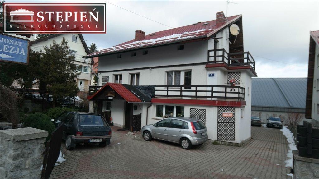 Dom na sprzedaż Karpacz  500m2 Foto 4