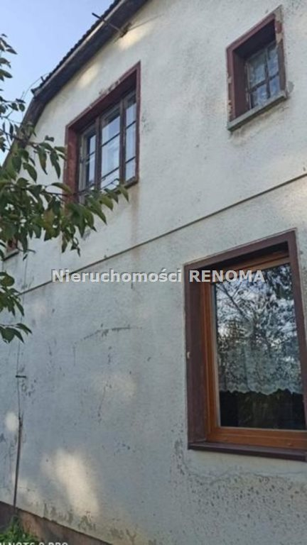 Dom na sprzedaż Jastrzębie-Zdrój, Ruptawa, Blisko Centrum  80m2 Foto 1