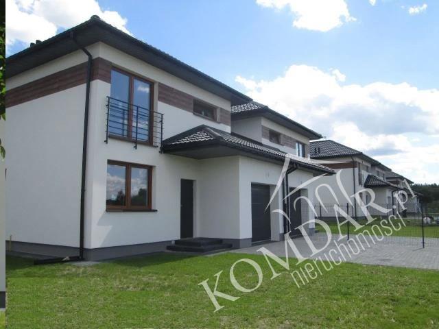 Dom na sprzedaż Głosków, Głosków  130m2 Foto 5