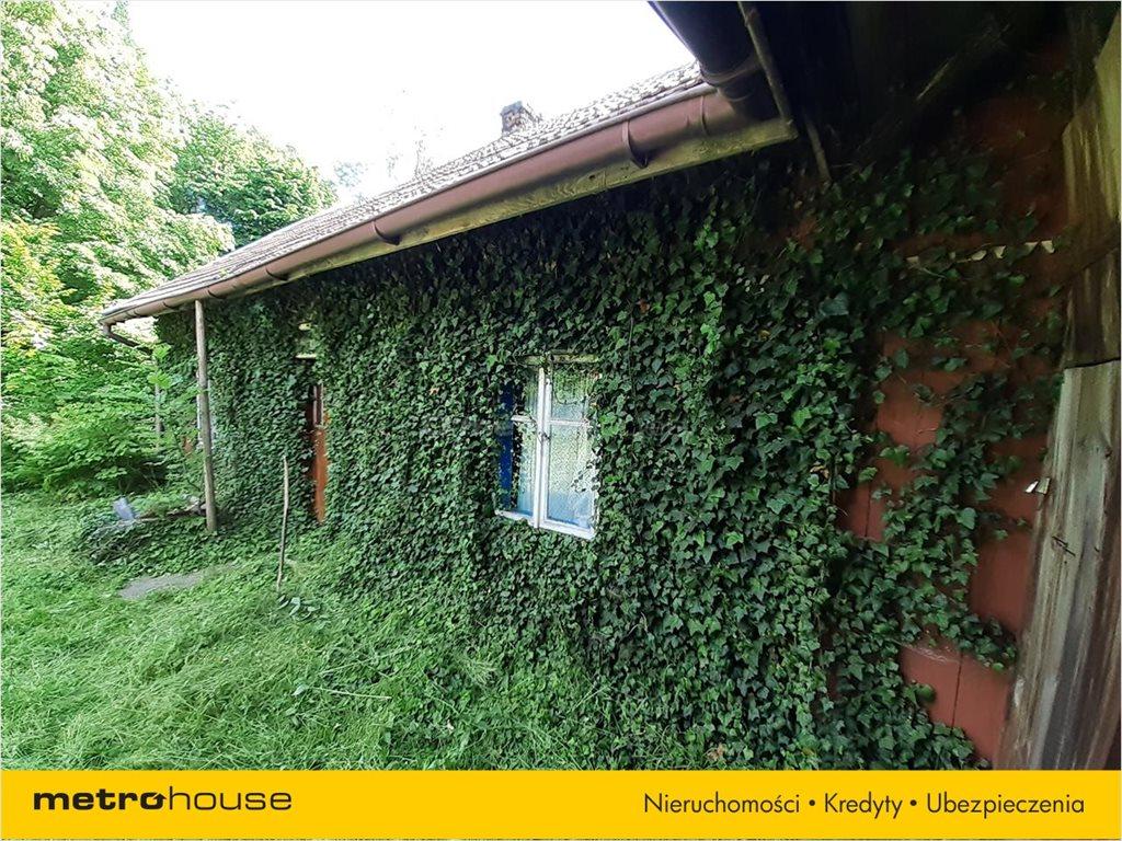 Dom na sprzedaż Kulaszne, Komańcza  66m2 Foto 10