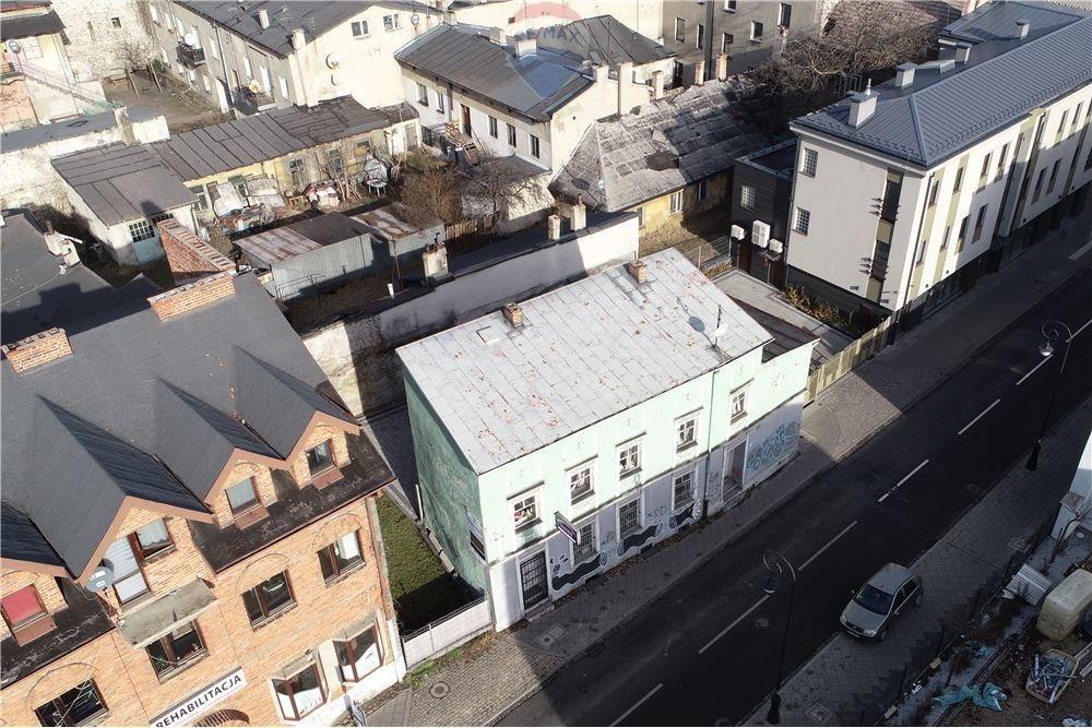 Lokal użytkowy na sprzedaż Częstochowa, Garibaldiego  276m2 Foto 3