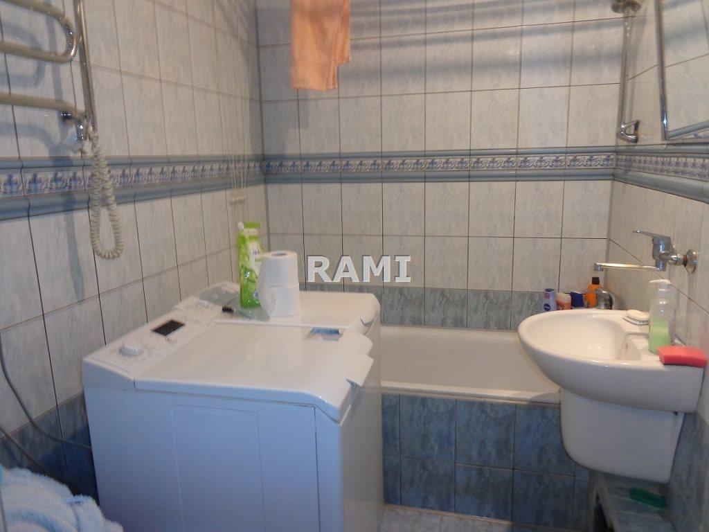 Mieszkanie dwupokojowe na sprzedaż Sosnowiec, Zagórze, Stańczyka  53m2 Foto 3