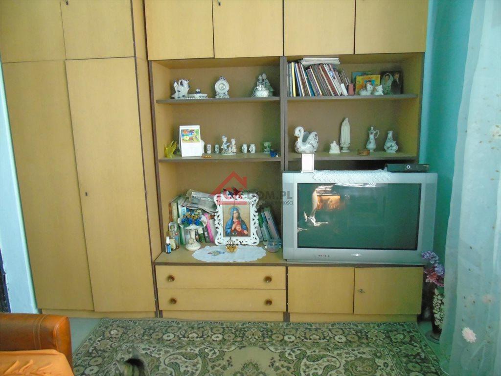 Dom na sprzedaż Kielce, Herby, M. C. Skłodowskiej  159m2 Foto 6