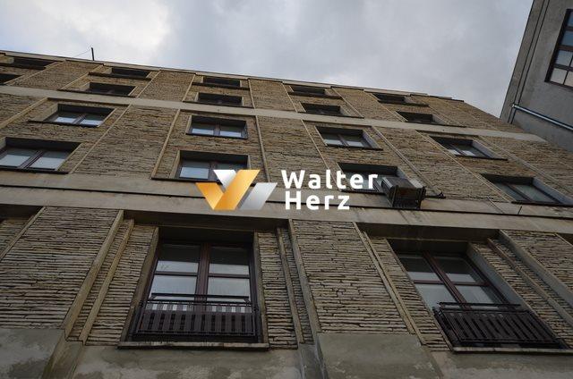 Lokal użytkowy na sprzedaż Warszawa, Ochota  2972m2 Foto 2