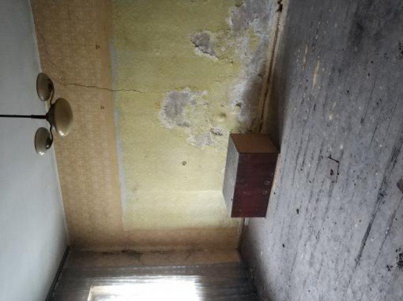 Dom na sprzedaż Dobrodzień, Opolska  80m2 Foto 7