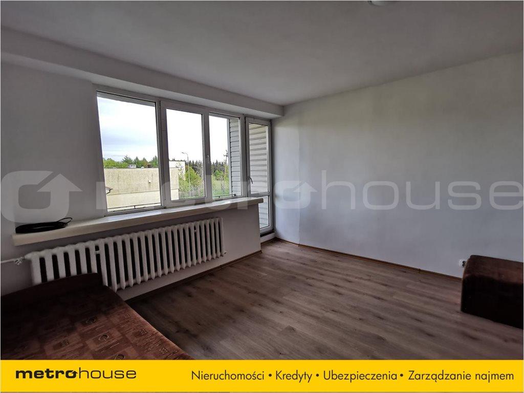 Dom na sprzedaż Wysoka Wieś, Ostróda  123m2 Foto 11