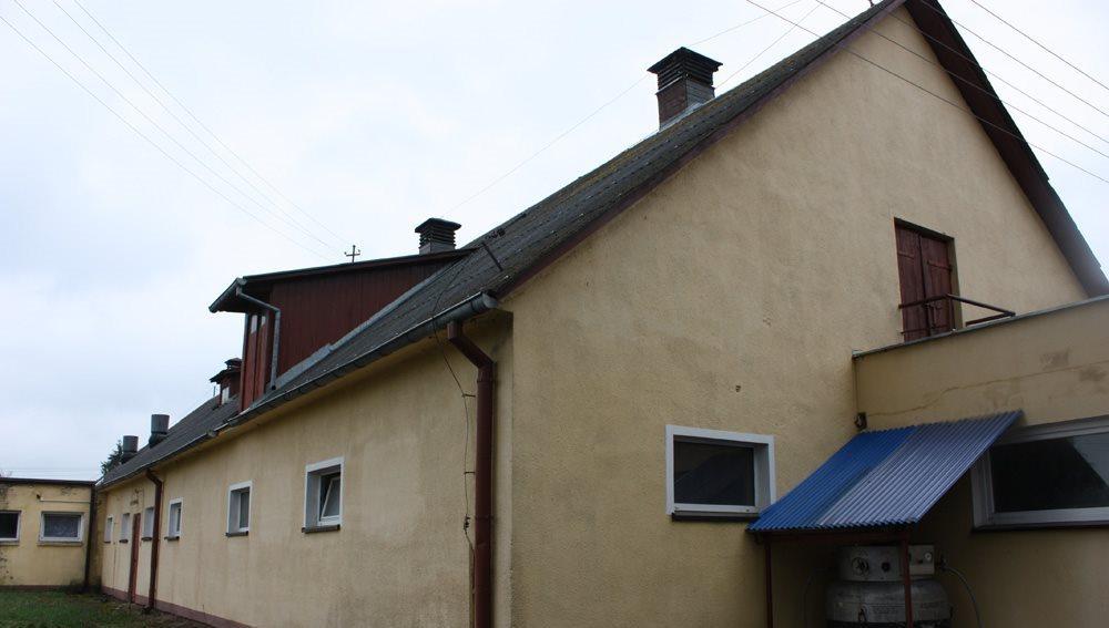 Działka przemysłowo-handlowa na sprzedaż Bielsk Podlaski, Strzelnicza  11549m2 Foto 6
