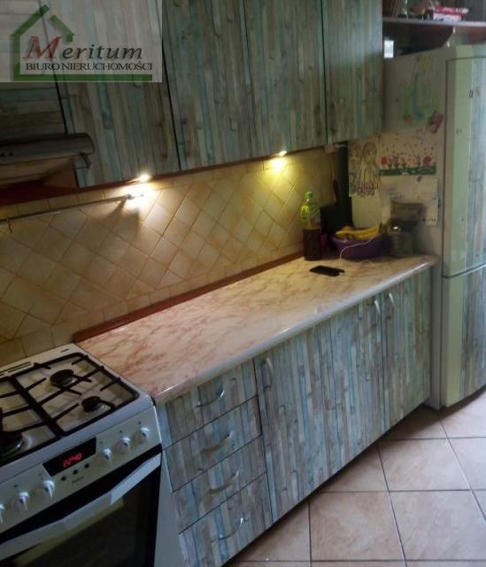 Mieszkanie dwupokojowe na sprzedaż Nowy Sącz  50m2 Foto 1