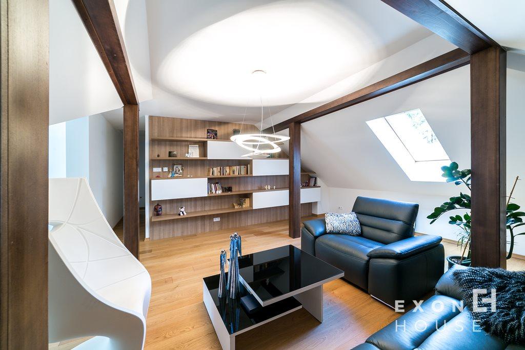 Dom na sprzedaż Piła, Wypoczynkowa  455m2 Foto 12