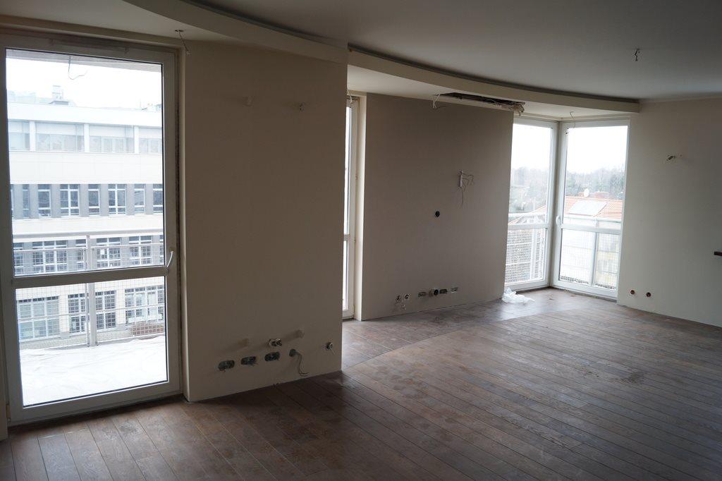 Mieszkanie na sprzedaż Warszawa, Bemowo, Dywizjonu 303  135m2 Foto 1