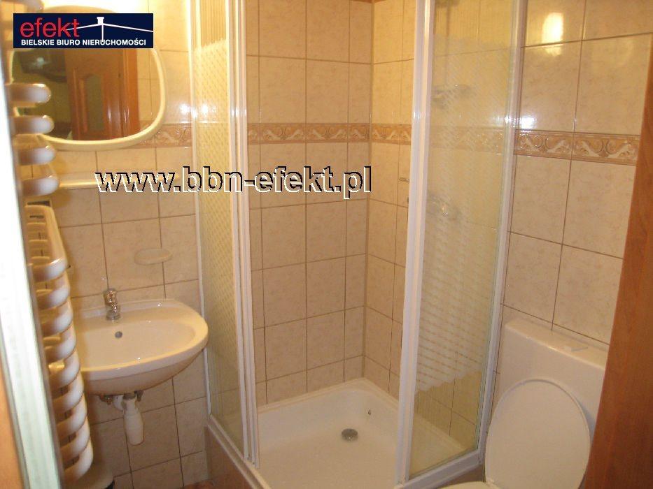Lokal użytkowy na sprzedaż Szczyrk  750m2 Foto 9
