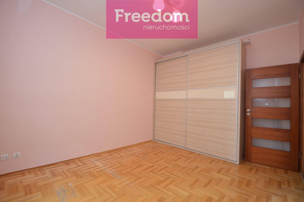 Mieszkanie dwupokojowe na wynajem Olsztyn, Śródmieście, Staromiejska  63m2 Foto 7