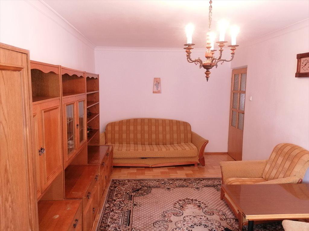 Mieszkanie dwupokojowe na sprzedaż Łódź, Bałuty, Żabieniec, Turoszowska  44m2 Foto 2
