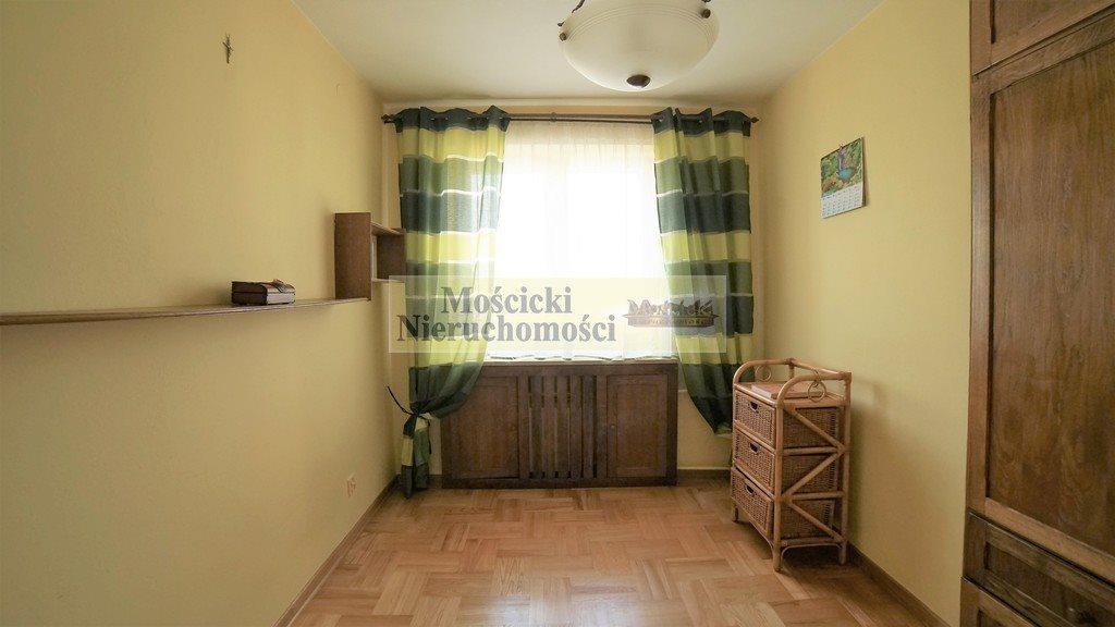 Mieszkanie dwupokojowe na sprzedaż Warszawa, Mokotów, Sadyba, Bolesława Limanowskiego  50m2 Foto 2