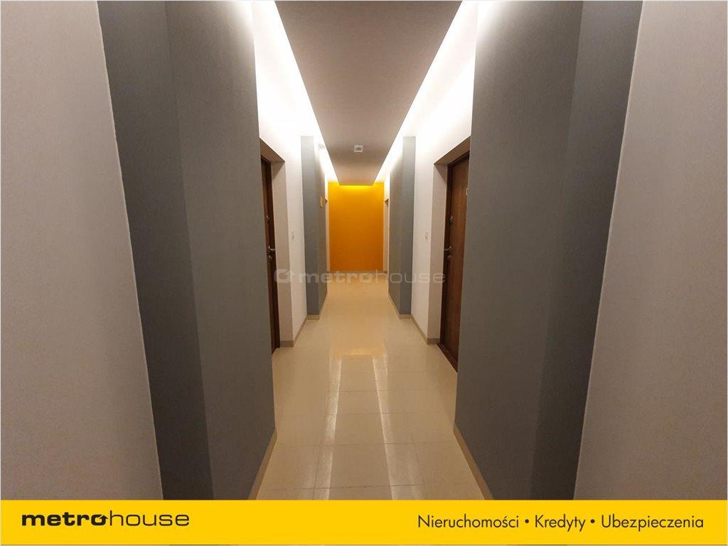 Mieszkanie dwupokojowe na sprzedaż Ożarów Mazowiecki, Ożarów Mazowiecki, Nadbrzeżna  40m2 Foto 13