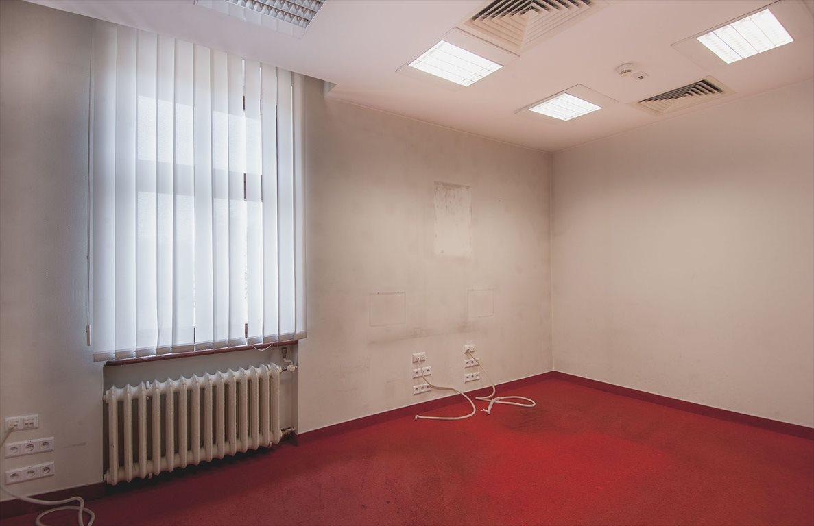 Lokal użytkowy na wynajem Leszno, Centrum  505m2 Foto 11