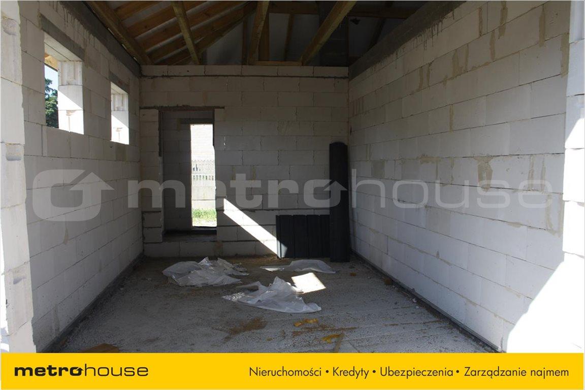 Dom na sprzedaż Balcerów, Skierniewice  109m2 Foto 4