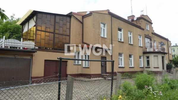 Dom na sprzedaż Piotrków Trybunalski, Centrum  270m2 Foto 3