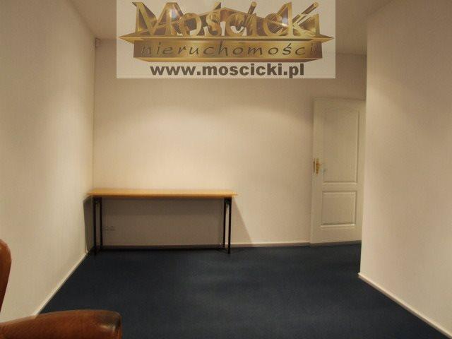 Lokal użytkowy na sprzedaż Warszawa, Ursynów, Pyry, Puławska  461m2 Foto 9
