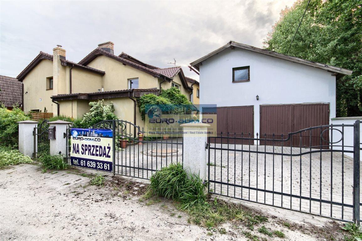 Dom na sprzedaż Palędzie, Nowa  200m2 Foto 1