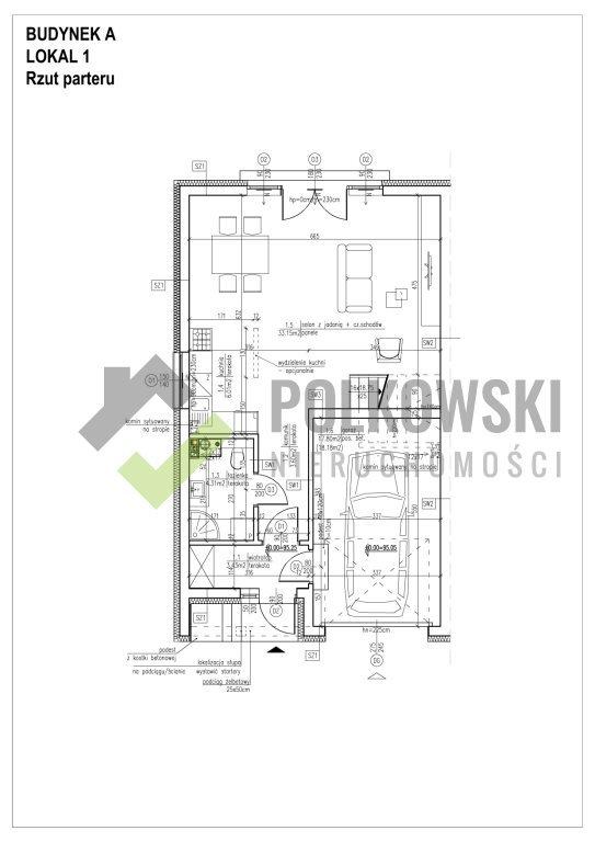 Dom na sprzedaż Kobyłka  165m2 Foto 3
