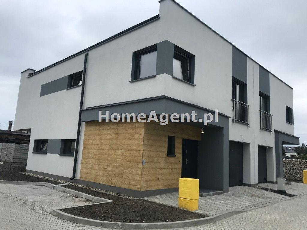 Dom na sprzedaż Katowice, Podlesie  128m2 Foto 8