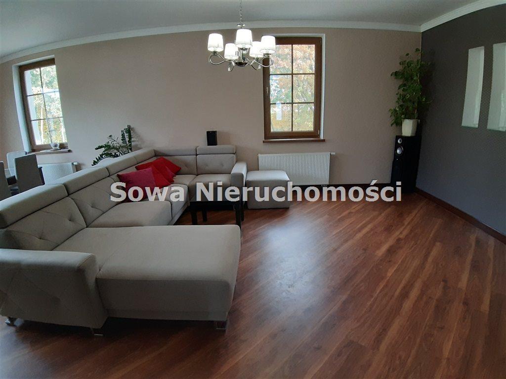 Dom na wynajem Witoszów Górny  200m2 Foto 1