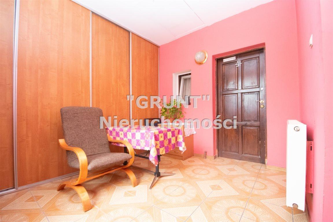 Dom na sprzedaż Kłoda, Gądek  86m2 Foto 9