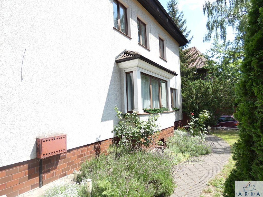 Dom na sprzedaż Szczecin, Pogodno  500m2 Foto 4
