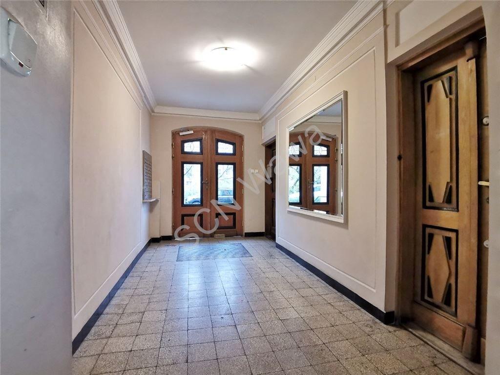 Mieszkanie dwupokojowe na sprzedaż Warszawa, Śródmieście, Górnośląska  50m2 Foto 10