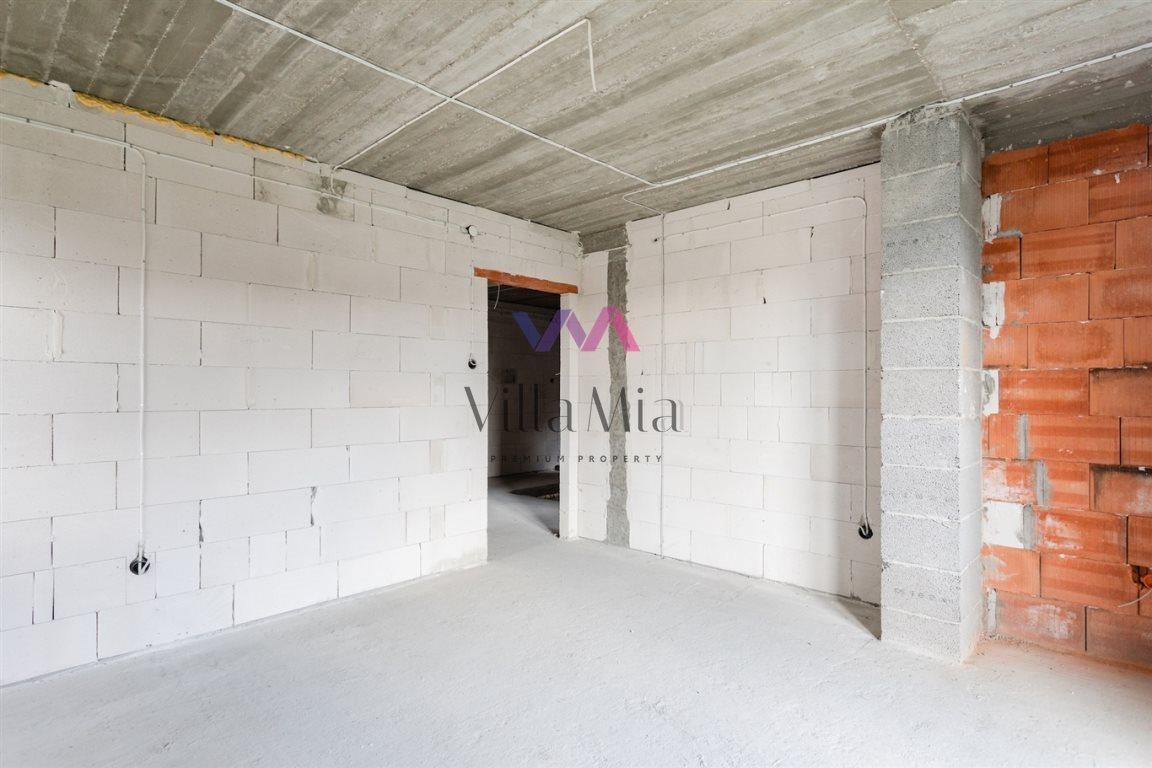 Dom na sprzedaż Konstancin-Jeziorna  202m2 Foto 7